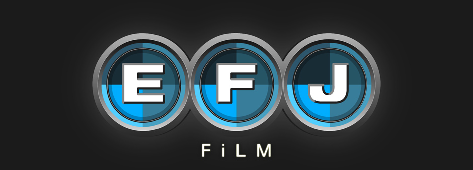 EFJ-Logo2013-dark-wide